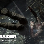 Tomb Raider 2013-wallpaper-04