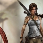 Tomb Raider 2013-wallpaper-05