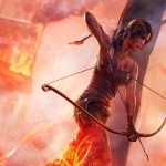 Tomb Raider 2013-wallpaper-07