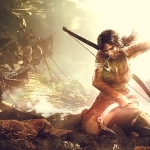Tomb Raider 2013-wallpaper-08