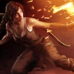 Tomb Raider 2013-wallpaper-09