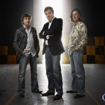 top gear-wallpaper1