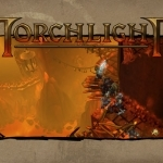 2-torchlight-2-wallpaper
