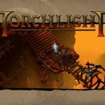5-torchlight-2-wallpaper