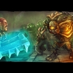 6-torchlight-2-wallpaper