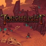 7-torchlight-2-wallpaper