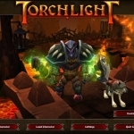 torchlight2-wallpaper7