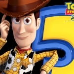 toy_story_3_32