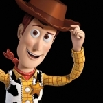 toy_story_3_48