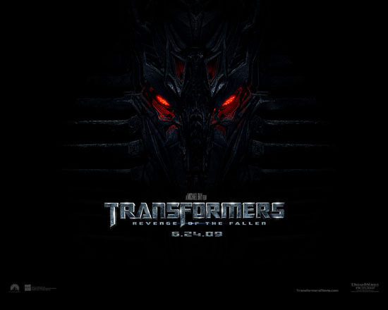 Windows 7 Transformers Theme + Stylish Optimus Prime Orb