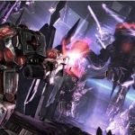 transformers-war-for-cybertron-screenshot10