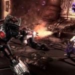 transformers-war-for-cybertron-screenshot12