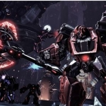 transformers-war-for-cybertron-screenshot3