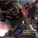 transformers-war-for-cybertron-screenshot4