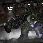 transformers-war-for-cybertron-screenshot5