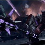 transformers-war-for-cybertron-screenshot6