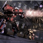 transformers-war-for-cybertron-screenshot7