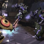 transformers-war-for-cybertron-screenshot9