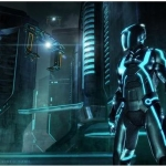 tron-evolution-pictures1