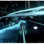 tron-evolution-pictures4