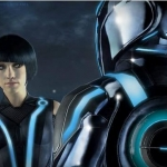 tron-evolution-pictures5