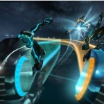 tron-evolution-pictures6
