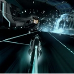 tron-evolution-pictures7