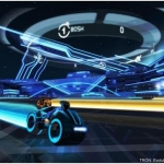 tron-evolution-pictures8