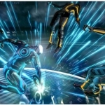 tron-evolution-pictures9