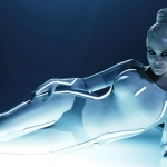 tron-legacy-desktop-wallpaper1