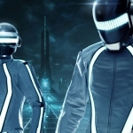 tron-legacy-desktop-wallpaper10