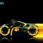 tron-legacy-desktop-wallpaper12