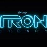 tron-legacy-desktop-wallpaper15
