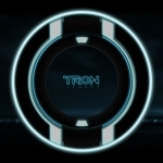 tron-legacy-desktop-wallpaper18