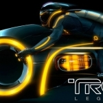 tron-legacy-desktop-wallpaper20