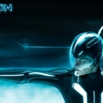 tron-legacy-desktop-wallpaper21