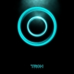 tron-legacy-desktop-wallpaper23