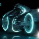 tron-legacy-desktop-wallpaper25