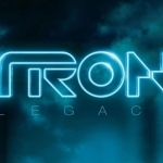 tron-legacy-desktop-wallpaper26