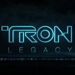 tron-legacy-desktop-wallpaper27