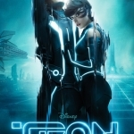 tron-legacy-desktop-wallpaper28