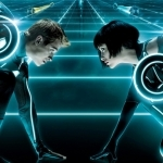 tron-legacy-desktop-wallpaper29