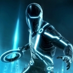 tron-legacy-desktop-wallpaper3