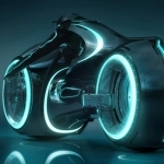 tron-legacy-desktop-wallpaper30