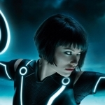 tron-legacy-desktop-wallpaper4