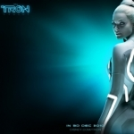 tron-legacy-desktop-wallpaper5