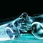 tron-legacy-desktop-wallpaper9