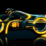 1-tron-legacy-hd-wallpaper