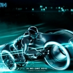 10-tron-legacy-hd-wallpaper