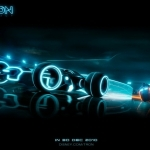 11-tron-legacy-hd-wallpaper